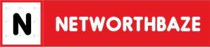 NetWorth Baze